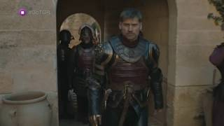 Game Of Thrones: S7 New Promo 10th July