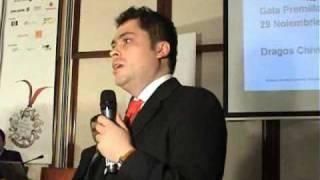 Dragoş Chivu: Nokia Siemens Networks mizeaza pe simplitate