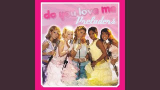 Do You Love Me? (Radio Edit)