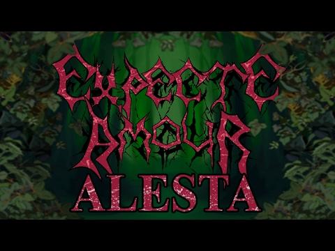 Reflection Of Mine - Alesta (Reflection Of Mine OST)