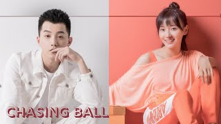 Chasing Ball EP1 [ENG SUB] Chinese Drama 电视剧《追球》