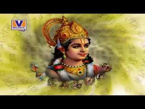 MUKH SONA NAHIN LAGDA Sh Gaurav Krishan Goswami Ji