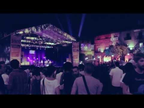 resum-del-festival-bona-nit-barcelona-2013
