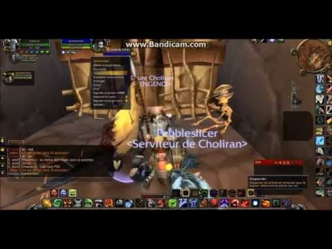 IVALICE TÉLÉCHARGER 4.3.4 WOW SIENNA
