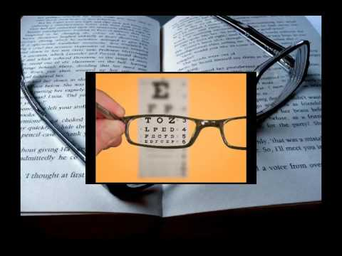 Optometrist in Tamarac FL - Call Us to Book Your Eye Appointment