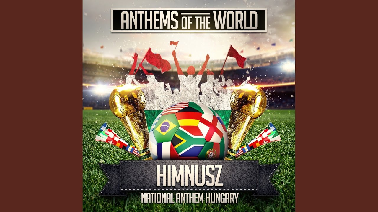 Hungary 3000 forint 2019 Himnusz National Anthem BU