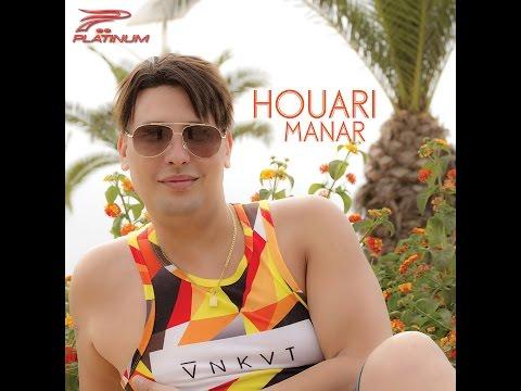 Houari Manar - Achekak Trucage ♫ (Official©)