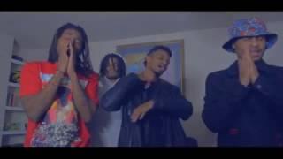 PWN - Crime Family (Music Video) Shot By: @HalfpintFilmz