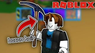 🔥 Roblox 🔥 How to make rebirthy fast! (with movie Lagami)