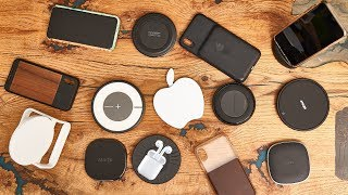 Best Wireless Charger - What to Buy?