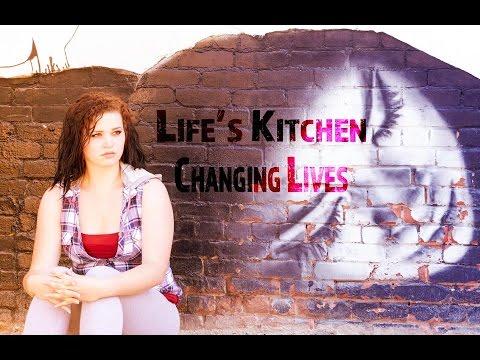Life's Kitchen 2015 - YouTube