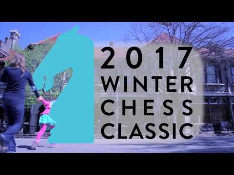 2017 Winter Chess Classic: Round 6