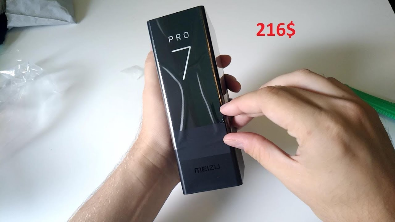 Антивандальный рюкзак с USB-зарядкой | Полный обзор функций - YouTube