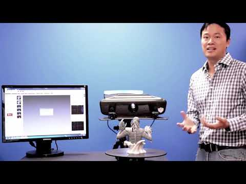 how-do-structured-light-3d-scanners-work?