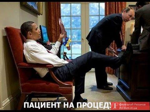Плохие Новости:  На полях ООН: чего боится Путин? За что судят авиадиспетчера?..  #ПН