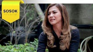 Download Video SOSOK - Dita Fakhrana - Sports News Presenter MP3 3GP MP4