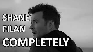 Video Shane Filan - Completely (Lyrics) HD new download MP3, 3GP, MP4, WEBM, AVI, FLV Juni 2018