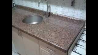 mermer.granit.çimstone mutfak tezgahı modeller