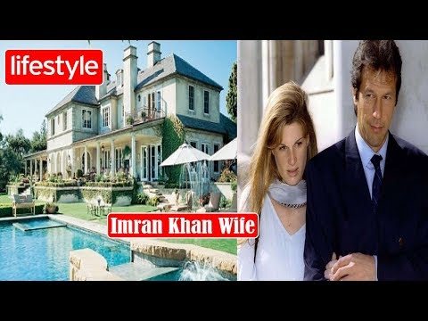 Jemima Goldsmith (Ex-wife of Imran Khan) Lifestyle,Income,Net worth,Salary,Cars,Age,Family,Biography