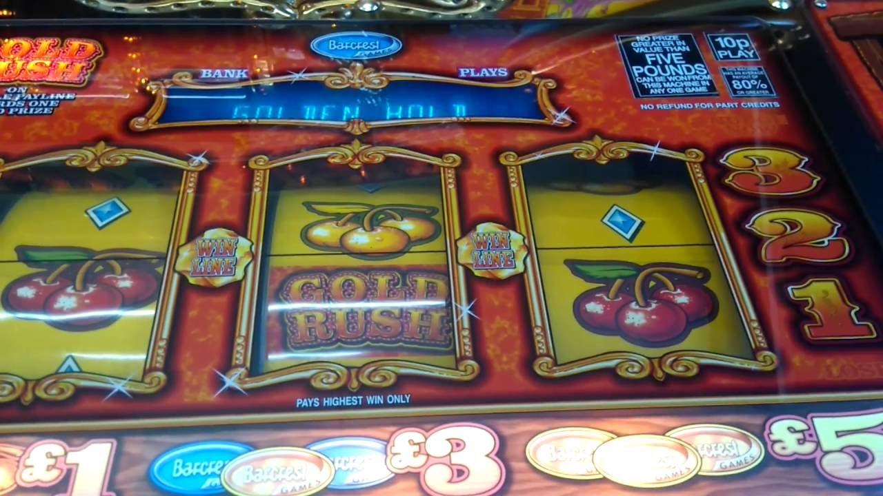 Penny free online slots