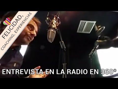 TRANSMITIR en vivo por INTERNET desde la RADIO | EN DIRECTO DESDE URUGUAY