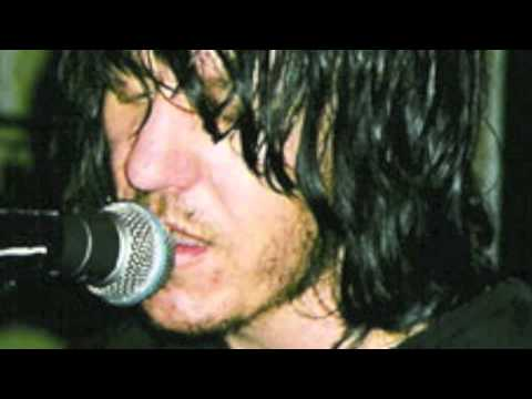 Elliott Smith - Unlucky Charm (Live, 2002)