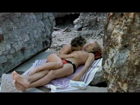 Порно Фильмы - По Настоящему Взрослое Кино!