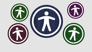 Ally for Accessible Course Materials thumbnail