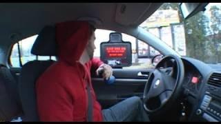 Public Pranks - Drive Thru Revenge!