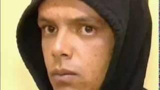 Repeat youtube video estuprador e morto por irmão da vitima