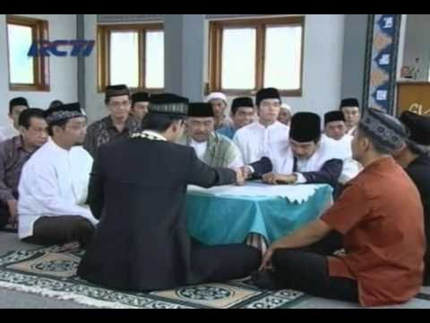 K.etika C.inta B.ertasbih Ep56 Pt4/4 (Episode Akhir)