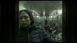 Кадры из фильма Осторожно, двери закрываются