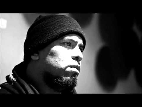 Immortal Technique Full Interview With @AmaruDonTV