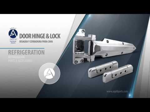 Appli Parts, Refrigeration Parts