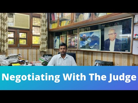 can-you-negotiate-with-a-judge?-giving-options-to-the-judge-helps-win-your-case