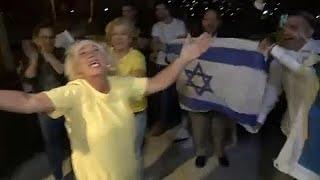 إنتخاب امرأة لرئاسة بلدية مدينة دينية إسرائيلية يحدث ثورة ويثير غضب اليهود الحريديم…