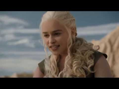 Игра престолов 6 сезон игра престолов 6 сезон 8 серия смотреть онлайн