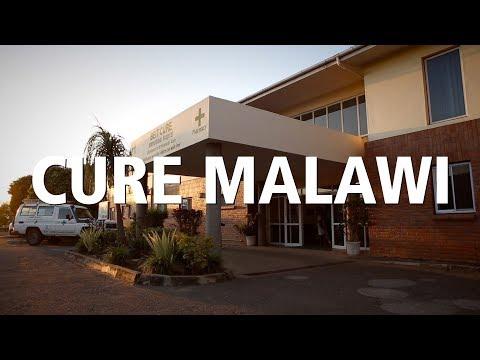 CURE Malawi