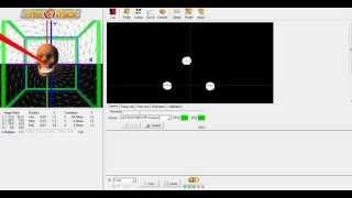 freetrack 2.0 with webcam PK-333E