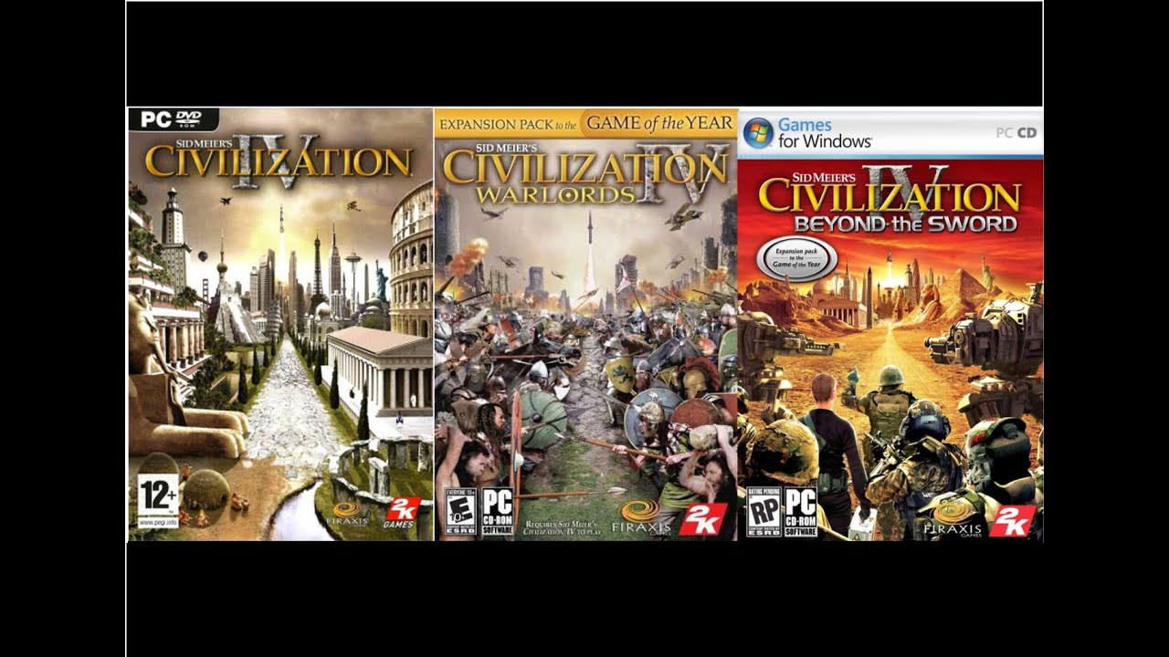 Full ost civilization iv expansions warlords beyond the sword full ost civilization iv expansions warlords beyond the sword sciox Choice Image