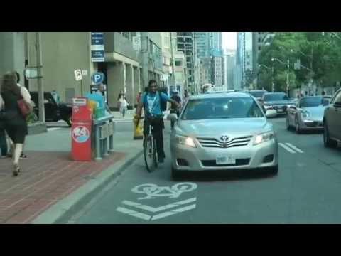 Ambassador Taxicab Toronto