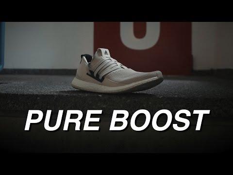 adidas pure boost r raw energy off 63%