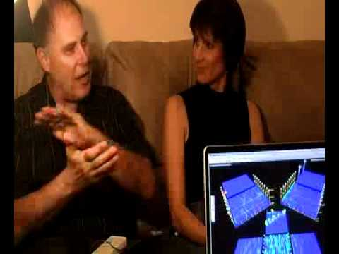 Depression, OCD, PTSD cures with New Age Therapy E.R.T. Tom Silver Founder