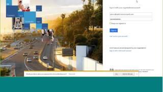 Microsoft Dynamics AX-Entwicklung von Anpassungen für die Nicht-Entwickler