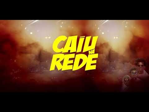 """Angoboyz Feat Gilmario Vem """"Caiu Na Rede"""" Letras(Karaoke)"""
