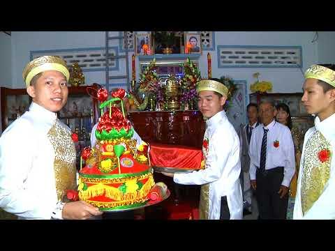 Nguyen Tuan Mong Tuyen 02022020