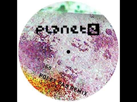 69 - Poi Et Pas (ROD Remix)