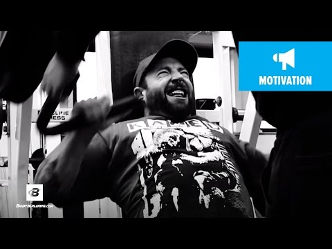 What is DOMS? | Kris Gethin Quick Tips