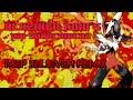 Pokemon MEP - Believer [Remix] - (CLOSED) - [19/19] - [17/19 DONE]