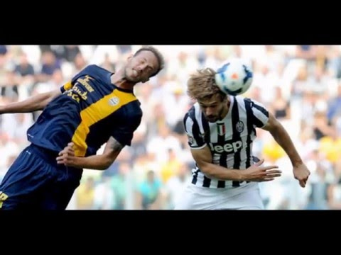 juventus verona highlights 2016 - photo#22